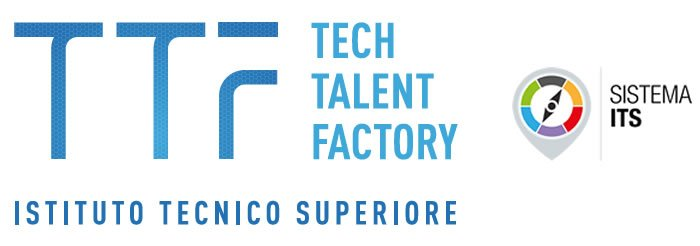ITS Tech Talent Factory
