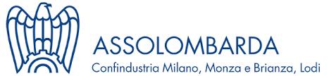 Logo_Assolombarda