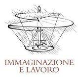immaginazione-lavoro
