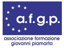logo afgp