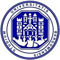 universita-bergamo