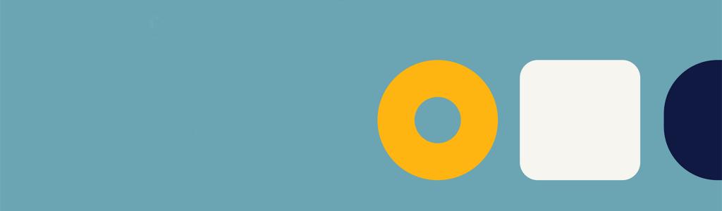 inclusive-design-background