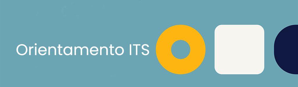 Orientamento-ITS-blog