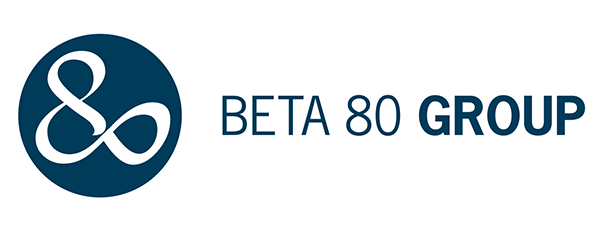 beta80-collaborazione