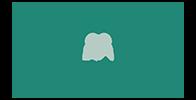 logo-salesiani-h100